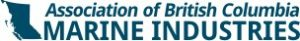 Association of BC Marine Industries